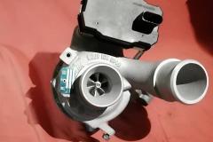 37-remont-turbin