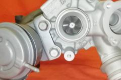 40-remont-turbin
