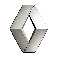 Ремонт турбин Renault
